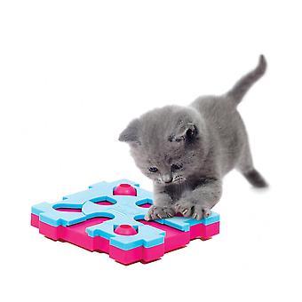 Cat Mixmax Easy