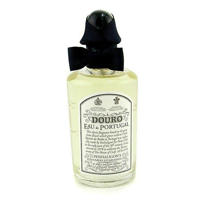 Penhaligon de Douro Eau De Portugal Cologne Spray 100ml / 3.3 oz