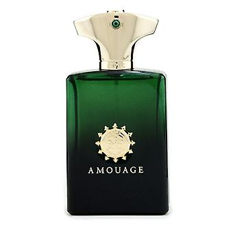 Amouage Epic Eau De Parfum Spray 50ml / 1. 7 oz