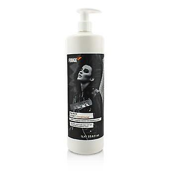 Big Bold OOMF Conditioner (For Fine Hair) - 1000ml/33.8oz
