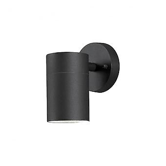 Konstsmide Modena Big Down Light Black