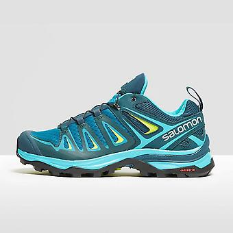 Salomon X ULTRA 3 Women's Outdoor Shoes