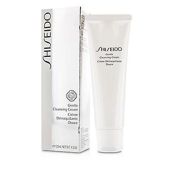 Gentle Cleansing Cream - 125ml/4.3oz