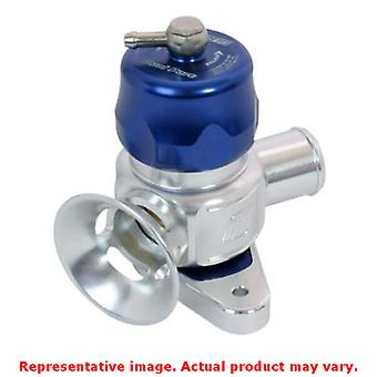 Turbosmart Blow Off Valves - Dual Port TS-0205-1009 Blue Fits:MAZDA 2007 - 2009