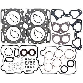 MAHLE Original HS54642A Engine Cylinder Head Gasket Set