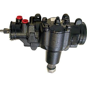 Borgeson 800205 Variable Ratio Power Steering Box