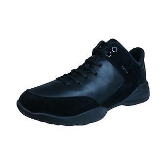 Chaussures femmes universel Geox D Sfinge A D642NA08521C9999