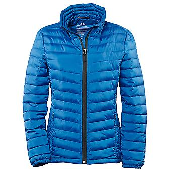 Tee Jays Womens/Ladies Padded Zepelin Jacket