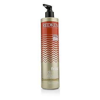Redken Frizz Dismiss Leave-In Smoothing Service - 400ml/13.5oz