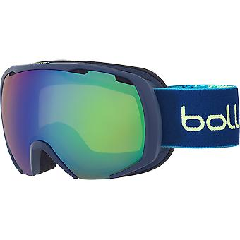 Bolle Royal 21592 ski mask