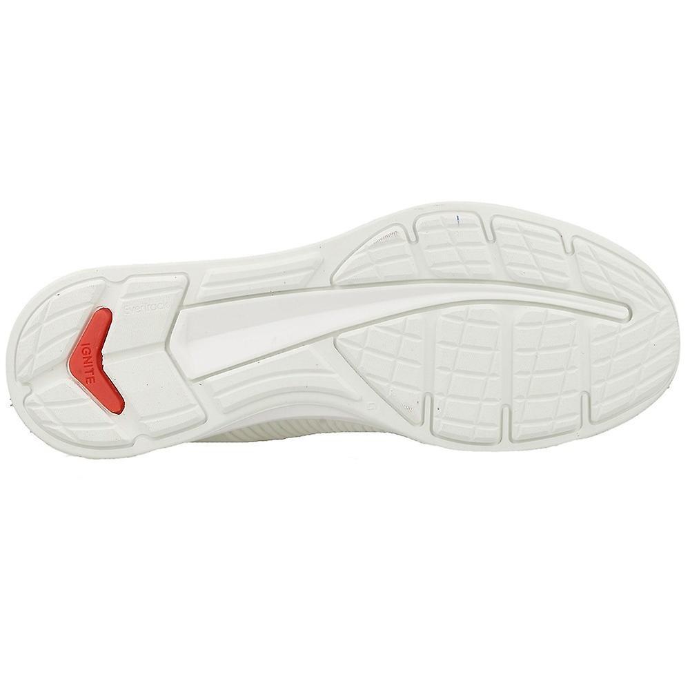 PUMA entzünden 18990909 Universal alle Jahr Männer Schuhe