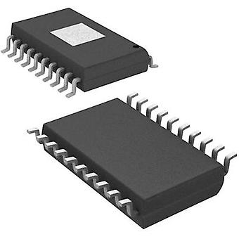 Linear IC - Op-amp Texas Instruments OPA564AIDWDR Multi-purpose HSOP 20