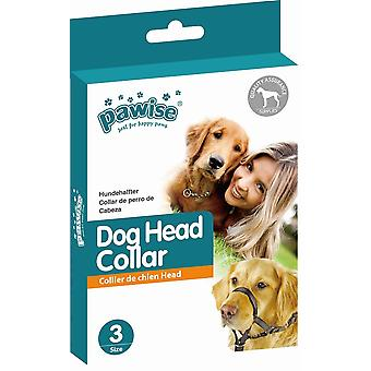 Pawise Collar Anti Tirones (Dogs , Collars, Leads and Harnesses , Collars)