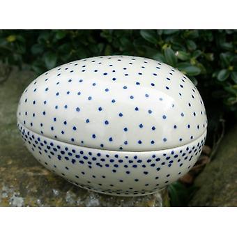 Dawki, jak jajko, 10 x 7 x 6,5 cm, 98, m-5106 BSN