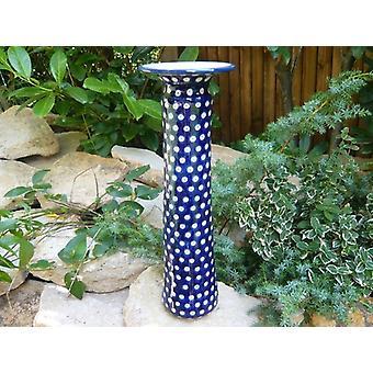 Vase, ca. 38 cm Höhe, 2. Wahl, Tradition 5 - BSN 21823