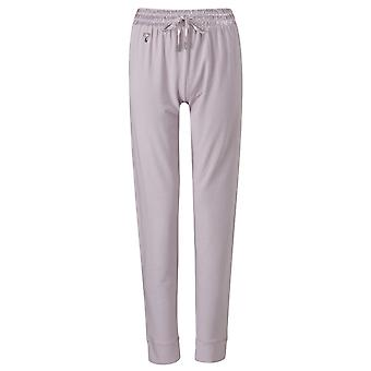 Lounge Pants In Oyster