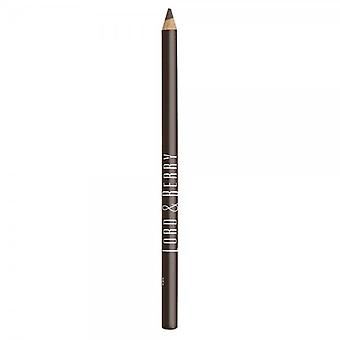 Lord & Berry Lord & Berry Ultimate Lip Liner – Bark
