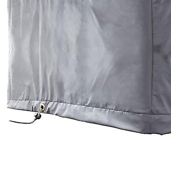 Conmoto Riva - sunbed - cover - for Sun / sunbed