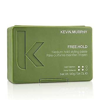 Kevin.Murphy Free.Hold (fijación media. Styling crema) - 100 g/3.4 oz