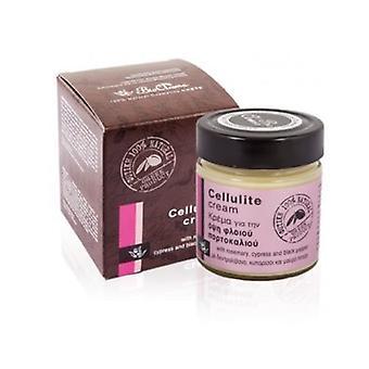 Anti cellulite cream 200ml.