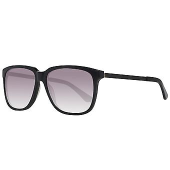 Oxydo sunglasses black