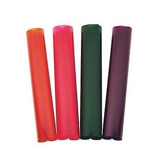 Lighting filters Eurolite Green