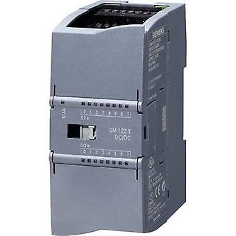 PLC add-on module Siemens SM 1223 6ES7223-1BL32-0XB0