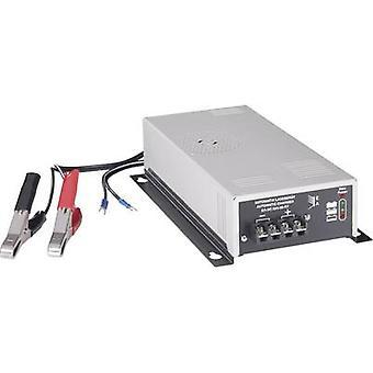 EA Elektro-Automatik VRLA charger BC-524-06-RT 24 V SLA, Lead-ac