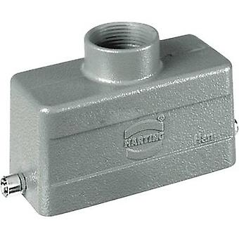 Harting 09 30 010 1441 Han® 10B-gg-R-16 Accessory For Size 10 B - Socket Casing