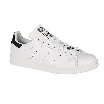 Adidas Stan Smith sneakers sneaker