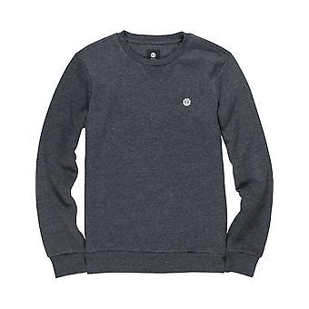 Élément Cornell Sweatshirt classique