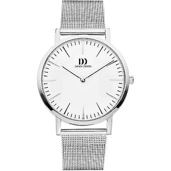 Danish design mens watch URBAN COLLECTION IQ62Q1235 / 3314601