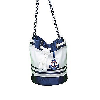 Sacchetto di marinaio