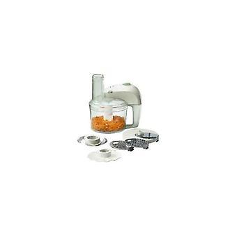 Philips HR760510 Küchenmaschine
