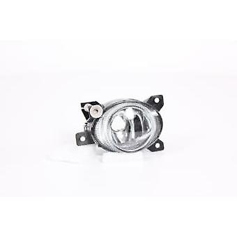 Left Passenger Side Fog Lamp for Saab 9-5 2004-2010