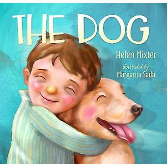 The Dog by Helen Mixter - 9781771642712 Book