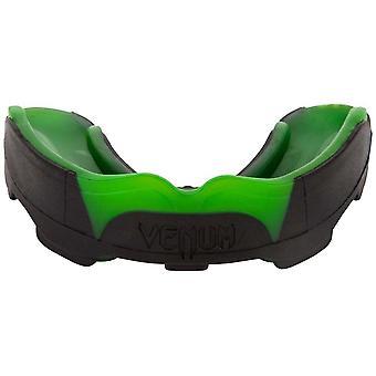 Venum Predator mun vakt svart/grön