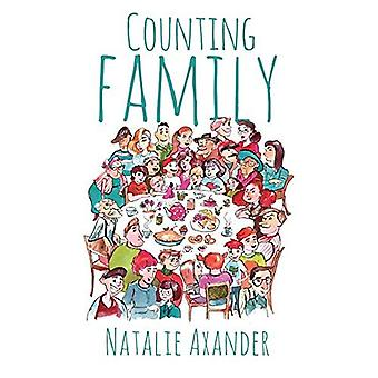 Counting Family
