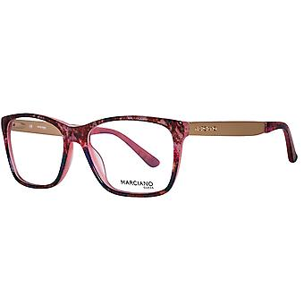 Guess By Marciano Optical Frame 56 074 GM0256