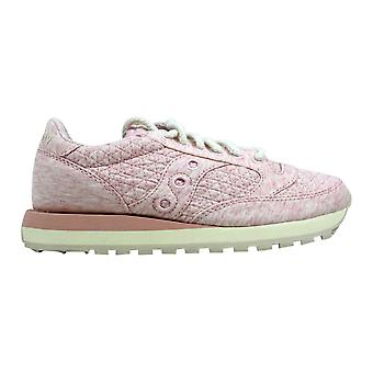 Saucony Jazz Original CL Pink S60295-9 Women's