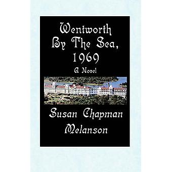 WentworthByTheSea 1969 by Melanson & Susan Chapman