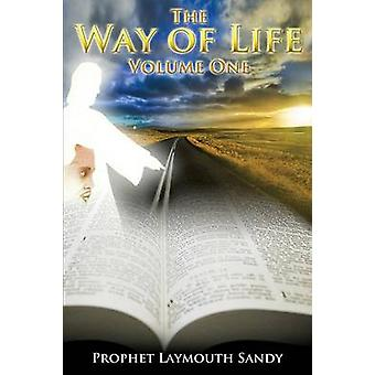 THE WAY OF LIFE by SANDY & LAYMOUTH