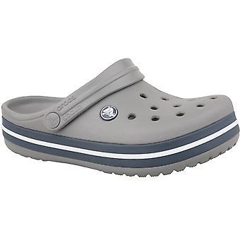 Crocs Crocband verstoppen K 204537-05H kinderen dia 's