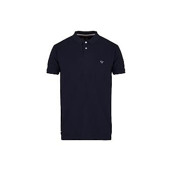 Weekend Offender Palvetti Polo Shirt