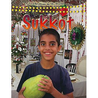 Sukkot by Reagan Miller - 9780778747840 Book