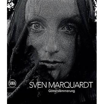 Sven Marquardt - Gotterdammerung by Enrico Debandi - Eugenio Viola - 9
