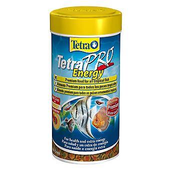 Tetra Pro Energy 110g
