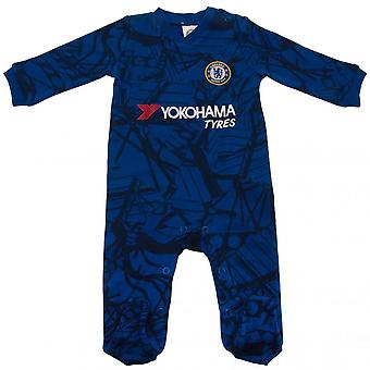 Chelsea FC Somince