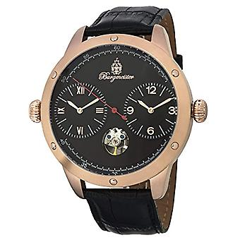 Burgmeister Clock Man ref. BM233-322