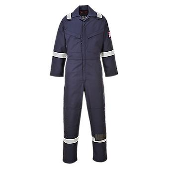 Portwest modaflame coverall mx28